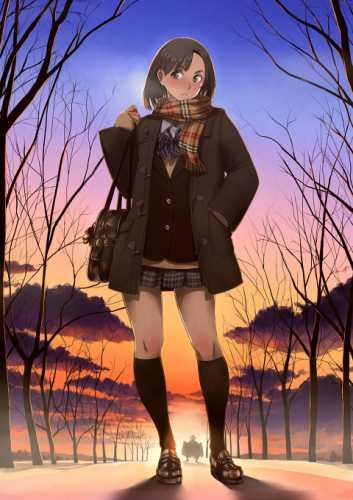 姫奈子さん