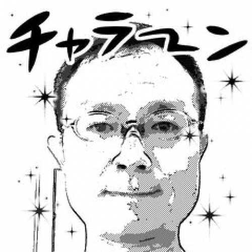 tawaba07さん